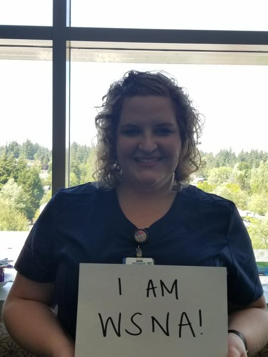 Ashley Speece 6 Silver Oncology