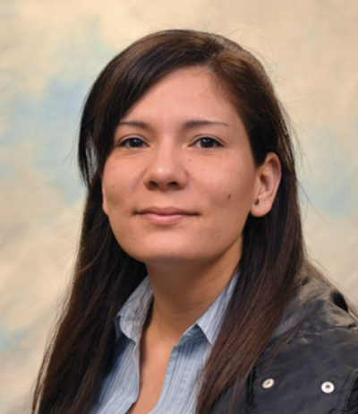 Mary Linares Bsn Rn Ed Optimized