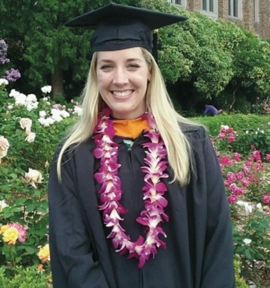 Lauren Birkey Author Of Article Optimized