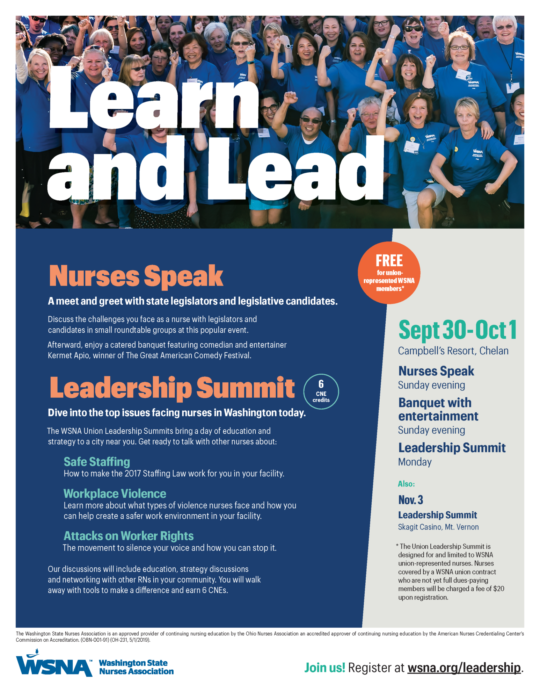 Leadership Summit Fall Flyer V18 0 2