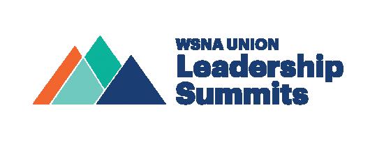 2018 Leadership Summits Logo 180104 133704 1