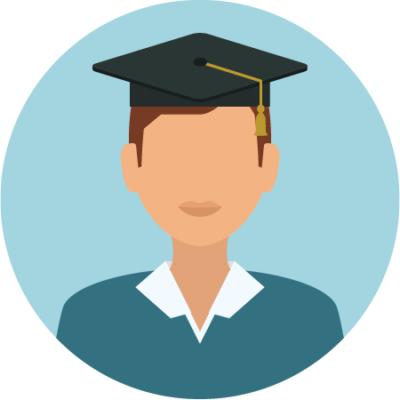 Nursing Education Funding