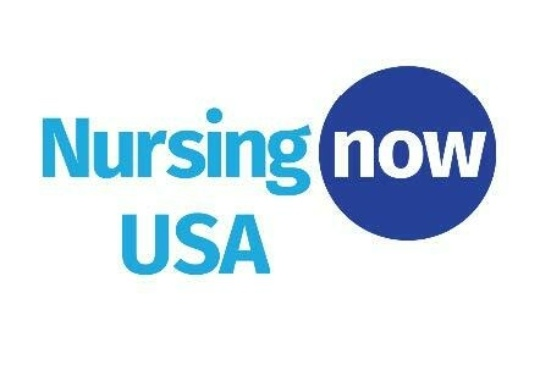 Nursing-Now-USA-logo