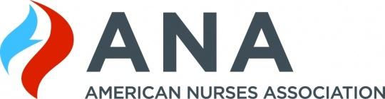 Ana20 Logo20 Final Pms