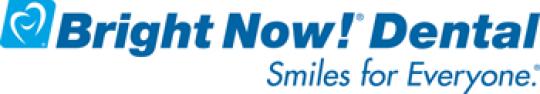 brightnow logo