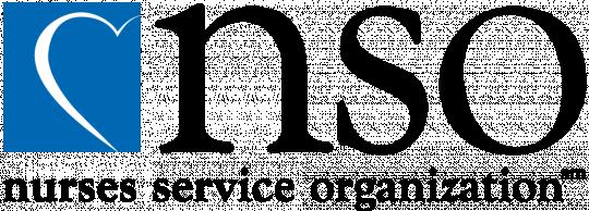 Nso Logo