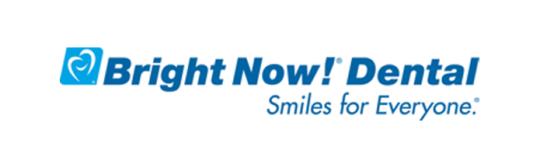 Logo brightnow