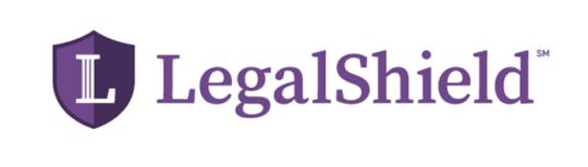 Logo legalshield