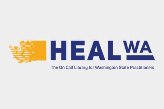 200227 web healwa