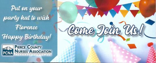 PCNA invite