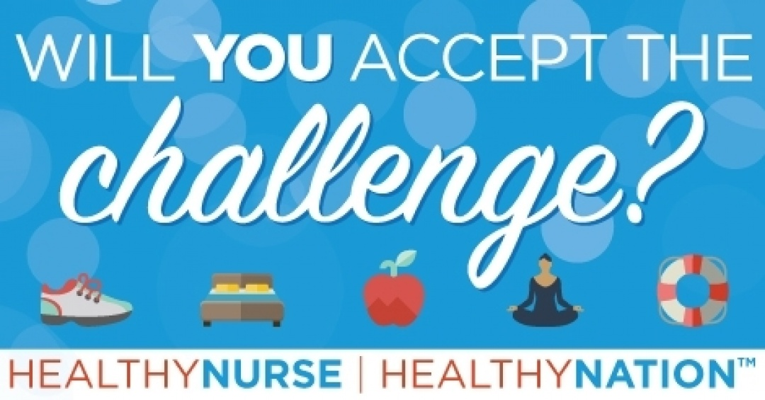 Hnhn Challenge Graphic