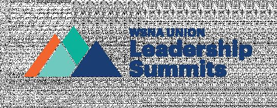 2018 Leadership Summits Logo