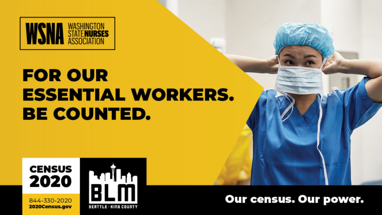 Fb census blm