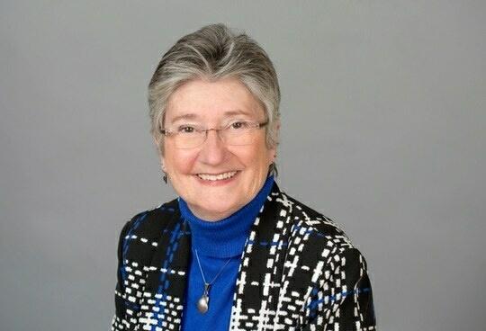 Watkins Sally WSNA final