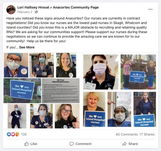 21 wa nurse fall island
