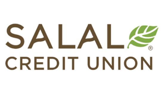 21 winner salal