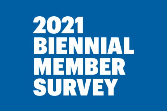 21 wa nurse fall survey