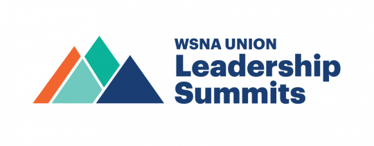 2018 Leadership Summits Logo 180104 133704