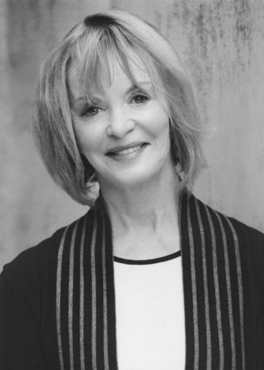 Marie Annette Brown 2