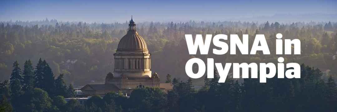 Wsna In Olympia Banner