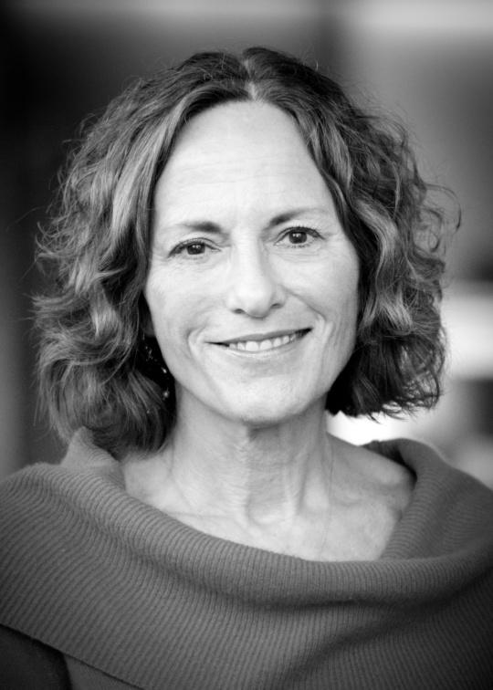 Debbie Brinker Med Res
