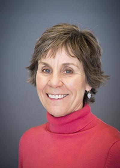 Janet Katz Web 1