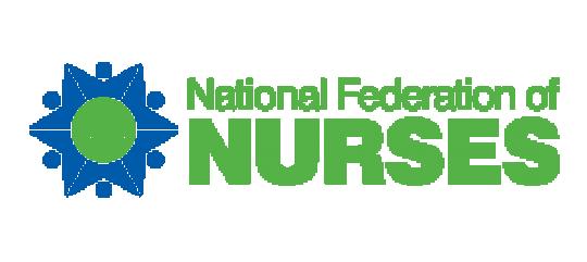 logo-nfn