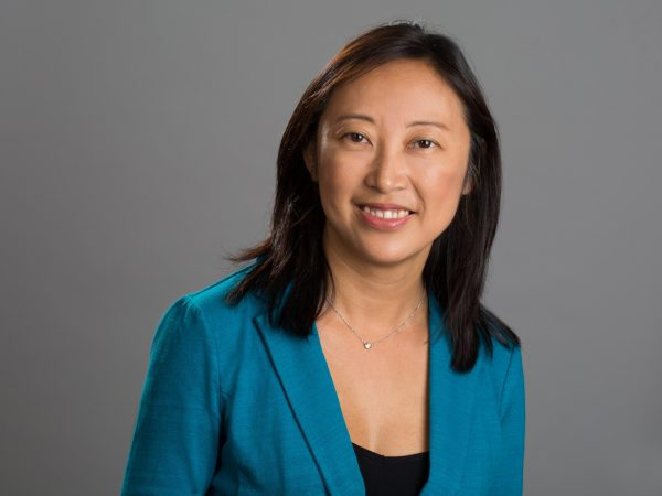 Anne Tan Piazza