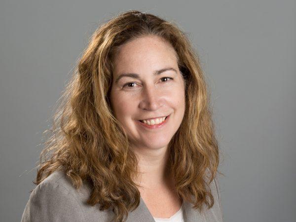 Ruth Schubert